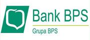 kredyty gotówkowe Bank BPS