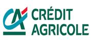 kredyty gotówkowe Credit Agricole