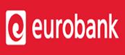kredyty gotówkowe EuroBank