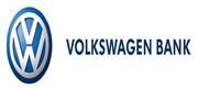 kredyty gotówkowe Volkswagen Bank