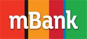 kredyty gotówkowe mBank