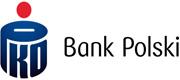 kredyty gotówkowe PKO Bank Polski