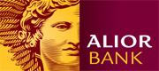 kredyty gotówkowe Alior Bank