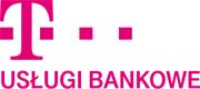 kredyty gotówkowe T-mobile Usługi Bankowe