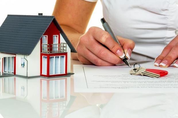 Formalności związane z kredytem gotówkowym