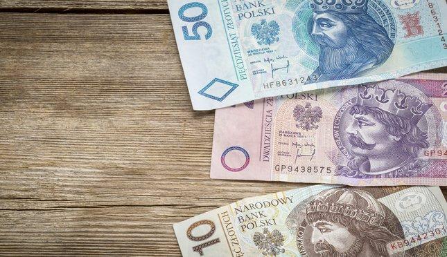 Jak zyskać kilkaset złotych na pożyczce gotówkowej?