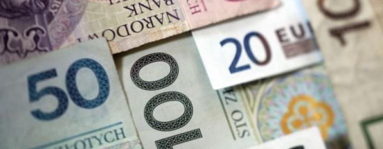 Jak zapłacić mniej za kredyt gotówkowy?