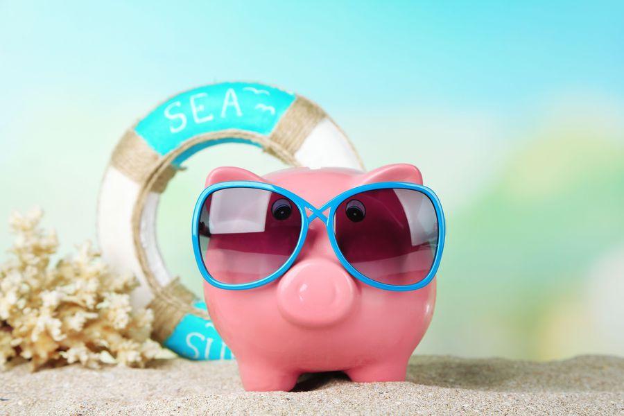 Kredyt gotówkowy na wakacje