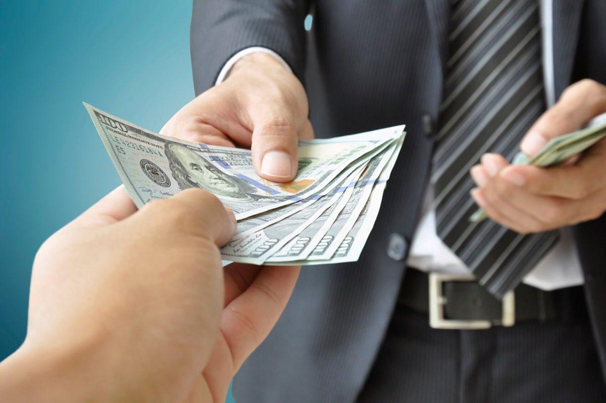 Masz finansowe problemy? Znajdź najlepszy kredyt!
