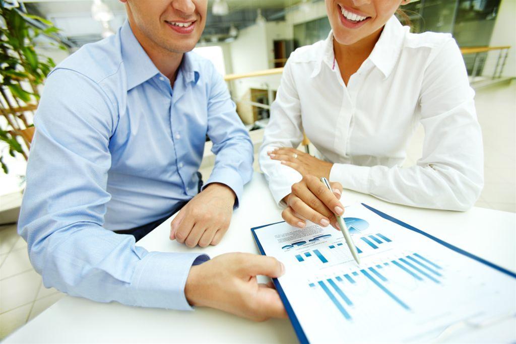 Nowy ranking promocyjnych kredytów gotówkowych