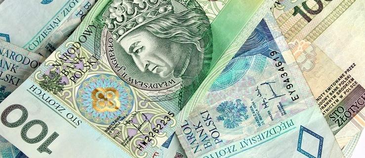 Brak gotówki – sprawdź najlepsze oferty kredytów gotówkowych