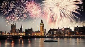 Nowy Rok – nowe postanowienia, nowe wydatki