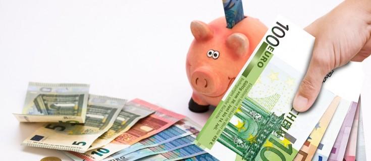 Masz niespodziewane wydatki? Zaciągnij kredyt gotówkowy