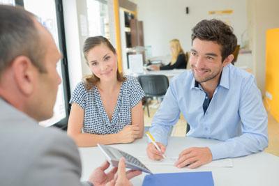 Wniosek o kredyt gotówkowy został odrzucony? Sprawdź co robić!